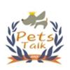 Pet's Talk