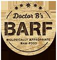Dr.B's BARF|B博士生鮮餐